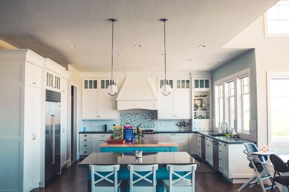 homeowners insurance Mendon IL