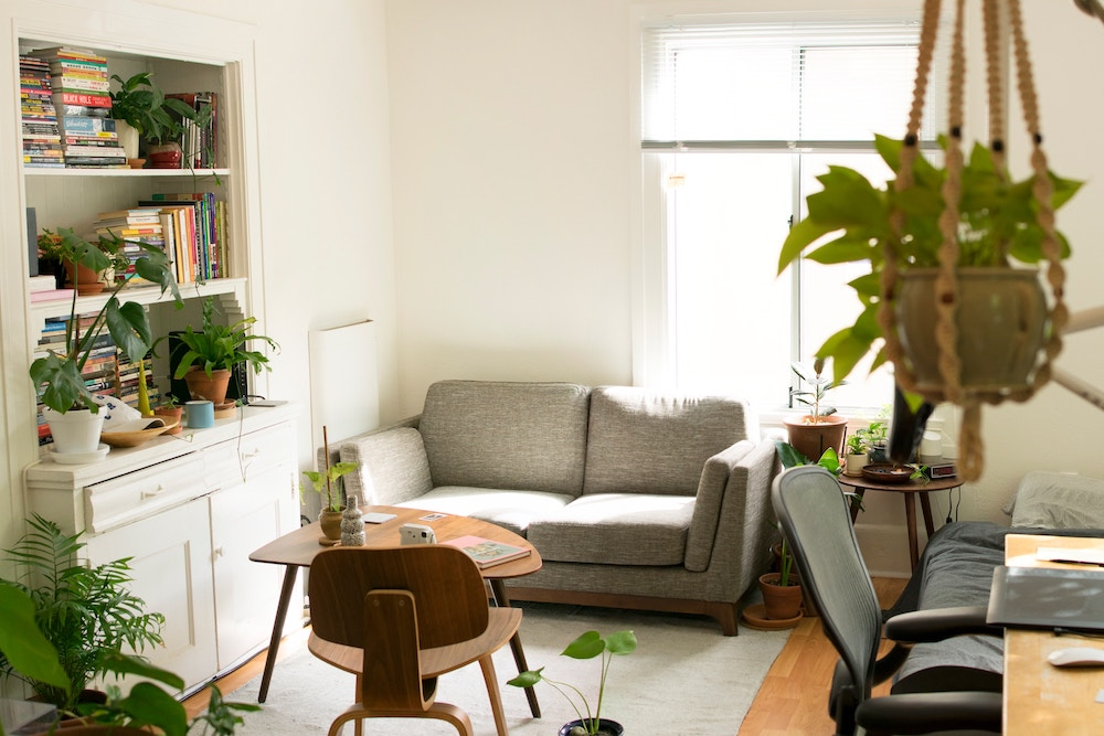 renters insurance Mendon IL