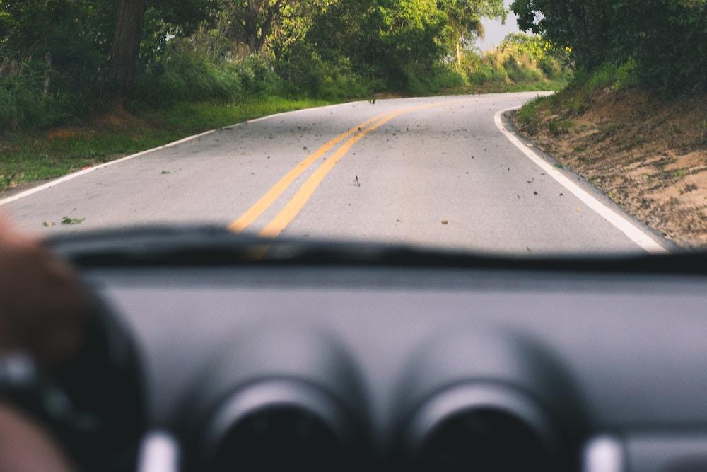 auto insurance Mendon IL