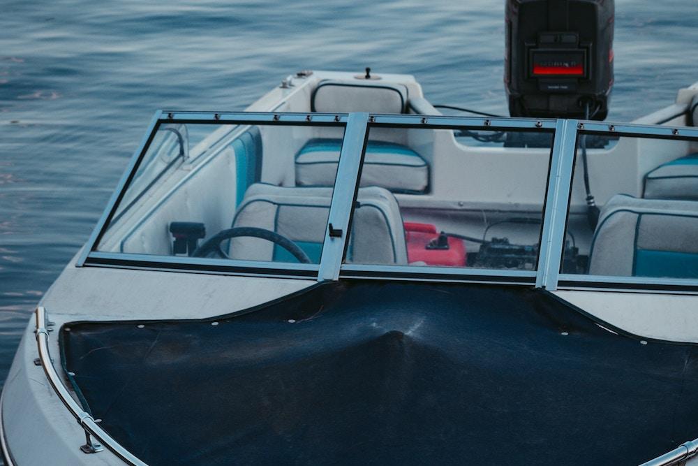 boat insurance Mendon IL