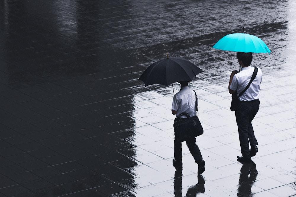 commercial umbrella insurance Mendon IL