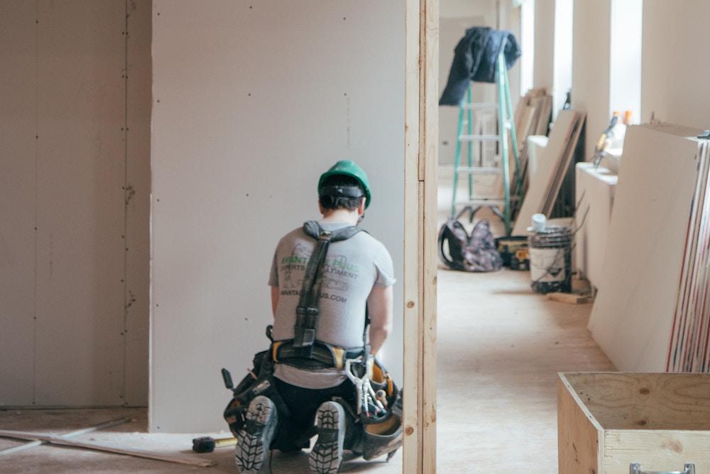 contractors insurance Mendon IL