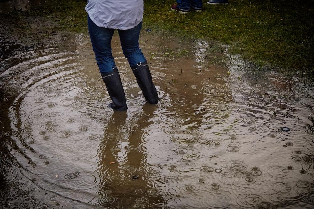 flood insurance Mendon IL